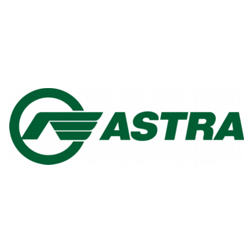 Astra Truck