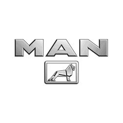 MAN Latin