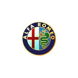 Alfa Romeo tuning and performance from Viezu