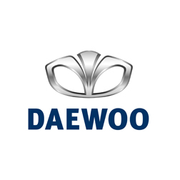 Daewoo Truck
