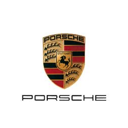 IPE Porsche exhaust system