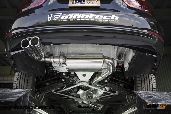 iPE BMW F34 GT 328i Exhaust 07.jpg