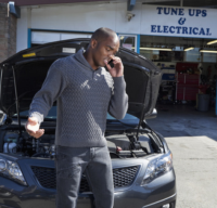 5 Tips to ensure your vehicle is tuned with genuine tools
