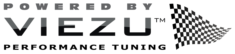 Team HARD. Powered by VIEZU Technologies