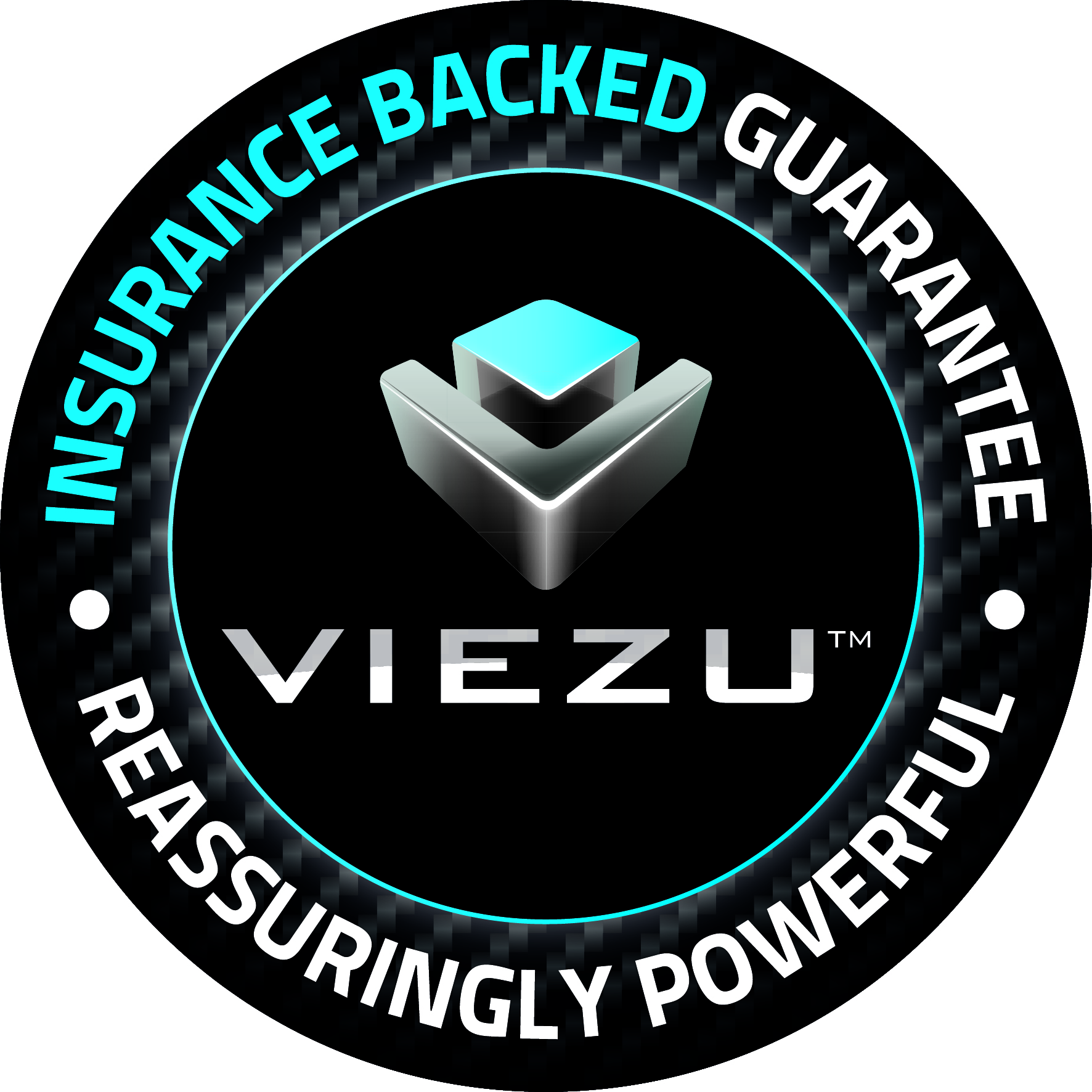 VIEZU INSURANCE BACKING