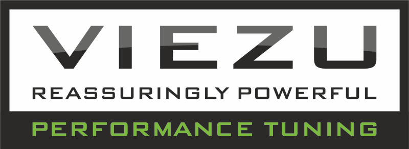 High Performance Tuning and Remapping for road vehicles