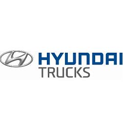 Hyundai Constructions