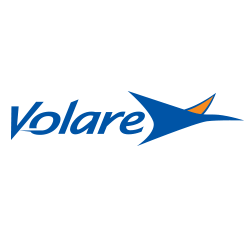 Volare Buses