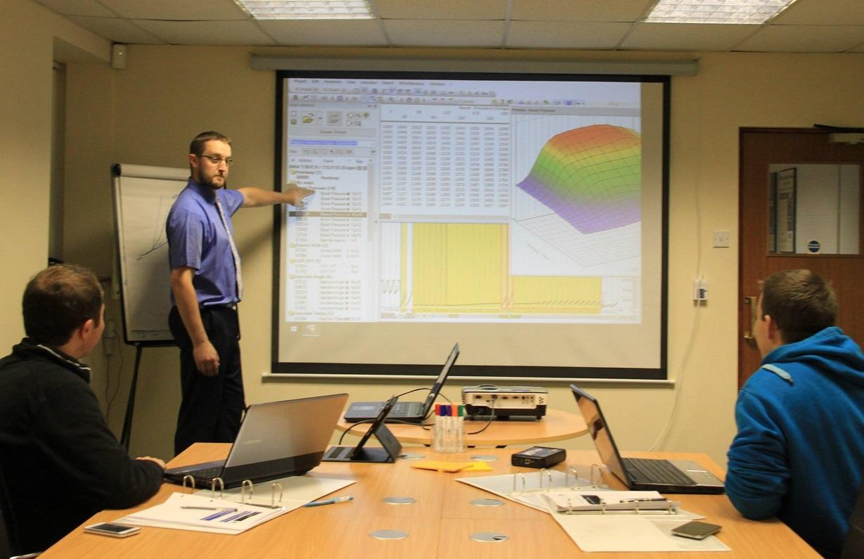 EVC WinOLS ECU remapping software