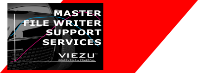 Master File Web Site