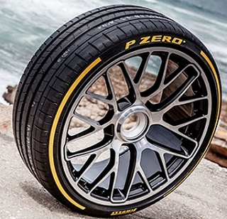 pirelli p zero super car tyres viezu technologies ltd