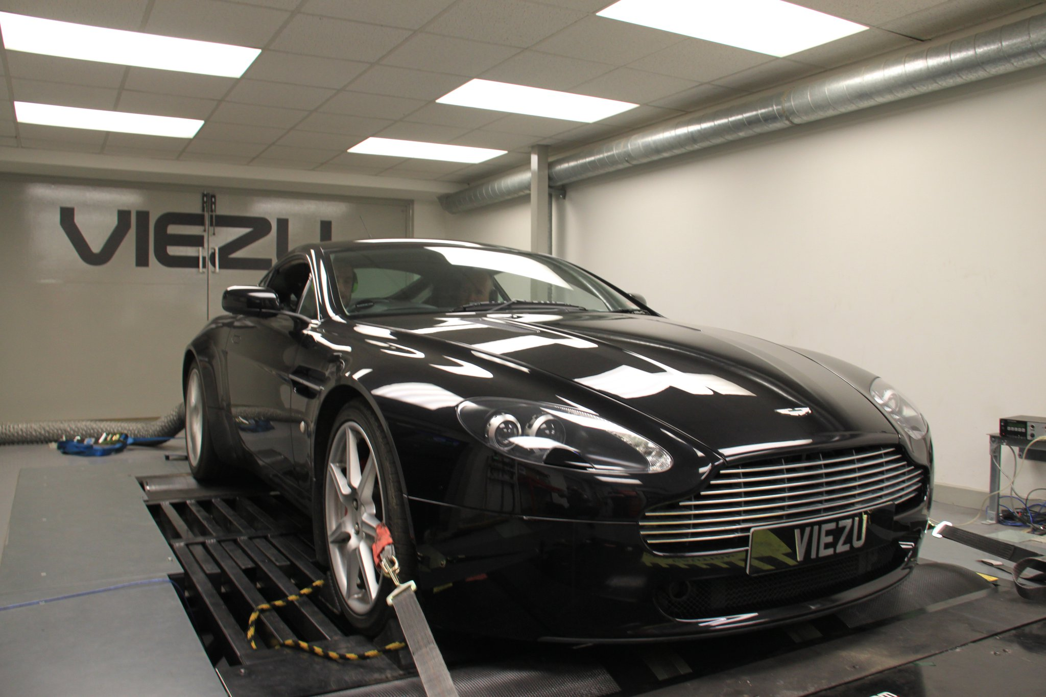 London Tuning and Car ECU Remapping