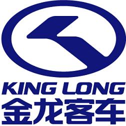 King Long Buses